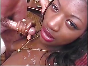 Gina Porn Tube Videos At Youjizz