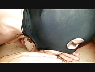 Picture Unfaithful Wife Sucking Cock