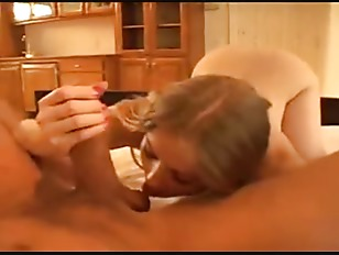 Picture Ride A Cock Full 22 Min