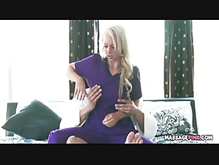 Picture Sloppy Professionalism Starring Pornstar Ali...