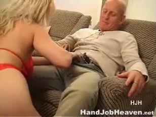 Bev Cocks Red Bikini...