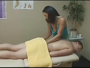 Μασάζ palor πορνό