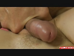 Picture I Love Hairy 20y-Girls Sc01 P4