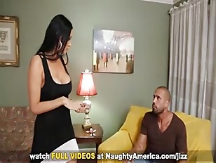 Hot Wife Vanilla DeVille...