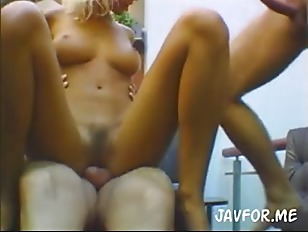 Picture Blonde Whore Gangbang Play