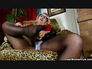 homemade young sex videos
