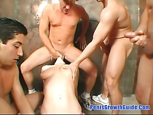 Picture Tyla Wynn - Popular Blonde Fucked Tough And...