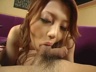 Picture Yuna Fucked And Jizzed