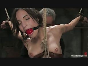 doctor patient porn videos