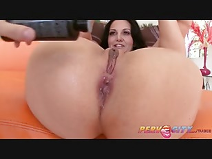 Hot Mom Gets Her...