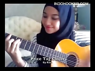 Indonesian webcam
