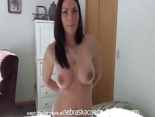 pussy_1023055