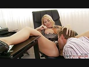 Sex video sex hot
