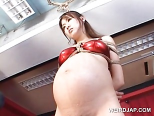 asian-slave-videos-free-live-cam-girls-naked-no-sign-up