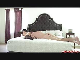 pussy_1659921