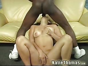 Katie Thomas Anal...