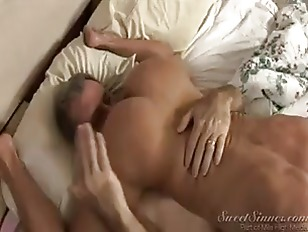 Picture Shayla LaVeaux Naughty Neighbors