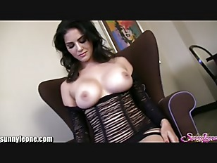 pussy_788309
