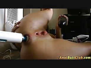 pussy_1399504