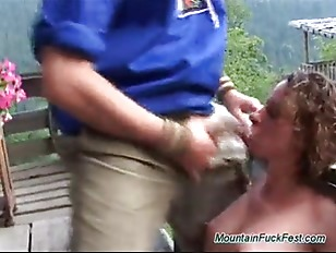 Extreme rough german anal...