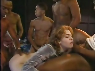 Brazil argentina naked women