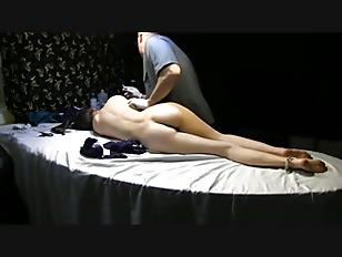 Morgue free mobil porn, cock pussy dildo ass