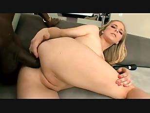 pussy_1277269