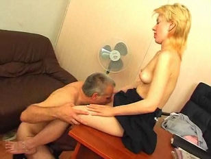 Hairypussy Mature Fucked In...