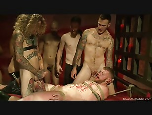 Makayla divine fuck machine hitachi mobile porno