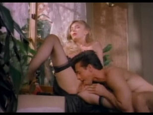 Classy Blond Fucked By...