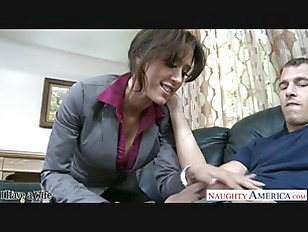 Picture Stockinged Wife Capri Cavanni Fucking