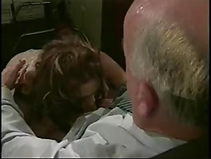 Young employee fucked by old manager 9