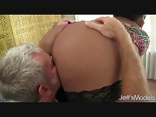Picture Marlise Morgan, The Black BBW Dick Sucker
