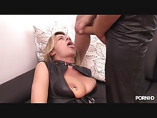 pussy_1614237