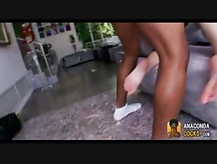 Ass like whoa video