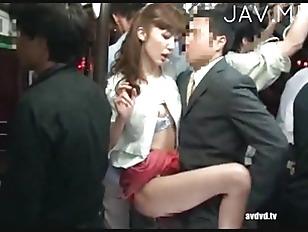 Jap Lady Get Fuck...