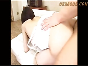 Picture Japanese Maid Puts Out For The Boss