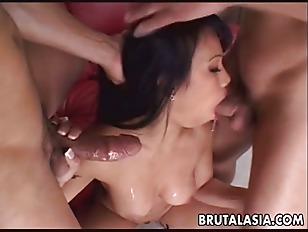 Sexy fuck xxx interracial