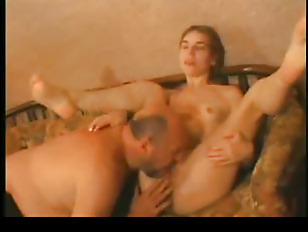 Picture Old Man Fucks Dutch Young Girl 18+ PART 1 Of...