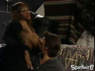Mature Asian Women Pussies