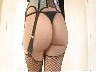 Picture Petite Bitch For Anal Sex