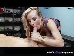 Picture Sex And Whore Shoes P1