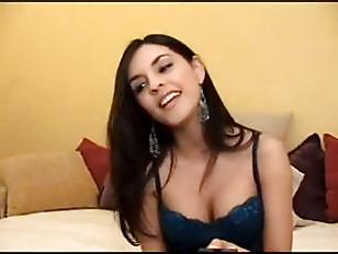 Mindy Vega Cam Show...