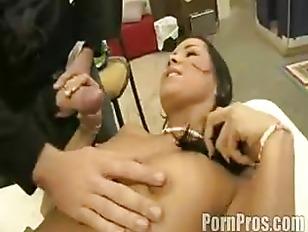 pussy_783117
