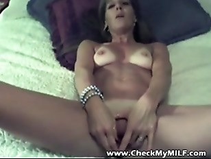 Anal double penetration free full length