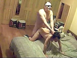 Hidden cam cheating wife porn