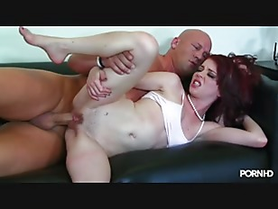 Jessi Getting Her Pussy...