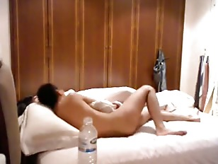 Scandal korean movie actress 3some video