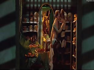 Helen Mirren The Cook...