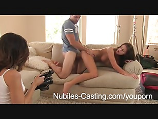 Picture Big Natural Tits And Tight Young Girl 18+ Pu...